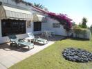 3 bedroom Villa in Canary Islands, Tenerife...