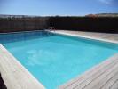 2 bedroom property in Canary Islands, Tenerife...
