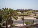 Apartment for sale in Amarilla Golf, Tenerife...