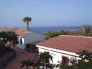 Bungalow for sale in Amarilla Golf, Tenerife...