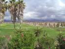 Golf Del Sur Bungalow for sale