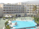 Studio apartment for sale in Golf Del Sur, Tenerife...