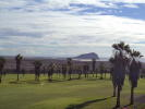 Bungalow for sale in Golf Del Sur, Tenerife...