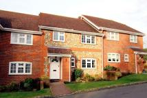 2 bed home in Dunsley Place, Tring