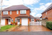 4 bedroom semi detached house for sale in Groves Way, Chartridge