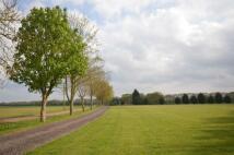 Sluice Road Land