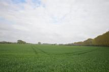 Land in 135.50 acres arable and for sale