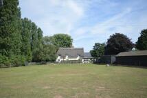 Fallow Lane Land for sale