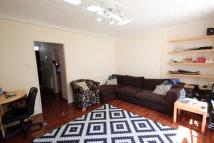 3 bedroom Flat to rent in George Row...