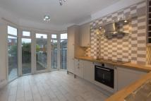 property to rent in Crummock Gardens, , London NW9 0DE