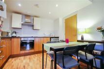 property to rent in 20 Nine Elms Lane, London SW8 5BZ