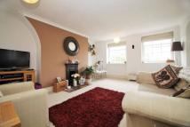 1 bed Flat to rent in S Lambeth Rd...