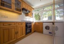Flat to rent in Gaywood Street, Waterloo...