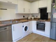 property to rent in Bethlehem House, Limehouse Causeway, London E14 8AG