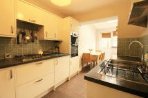 Apartment to rent in Lancaster Terrace...
