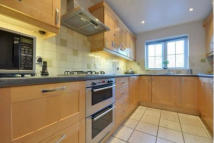 Apartment to rent in Princess Street, London...