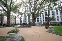 3 bed Apartment in Semley Place, London...