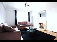 3 bedroom Flat to rent in Denmark Hill Estate...