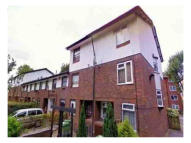 semi detached house in Frankland Close, London...