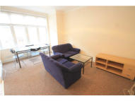 2 bedroom Flat in Falmouth Road, London...