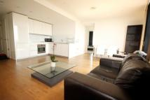 Flat to rent in 8 Walworth Road, Strata...