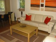 2 bed Detached house to rent in Torrington Place, London...