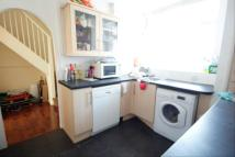 4 bedroom Flat in George Row...