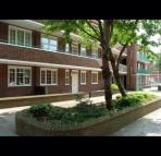3 bedroom Flat to rent in Purbrook Estate...