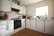 property to rent in 80 Sutton Court Road, London E13 9NW