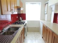 Great Dover Street Flat to rent