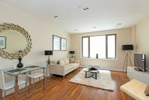 2 bed Flat to rent in Furnival Street...