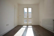 3 bedroom Flat in Fieldgate Street...