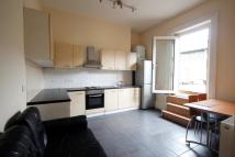 Flat to rent in Mile End Road...