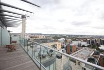2 bedroom Flat to rent in 37 Millharbour...