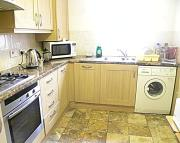 property to rent in Brunel Rd, London SE16 5GA