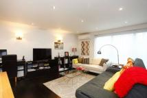 1 bedroom Flat in 152 Loudoun Road...