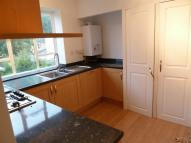 2 bed Flat to rent in Brynmaer Road, Battersea...