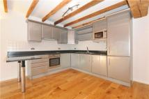 property to rent in 2 Western Gateway, London E16 1DR