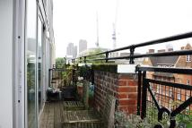 2 bed Flat to rent in Waterloo Road...