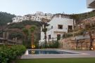 3 bed new property for sale in Andalusia, Malaga...