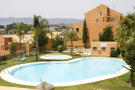 new Apartment in Andalusia, Malaga...