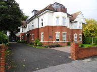 3 bedroom Apartment for sale in Keswick Road...