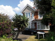 Flat for sale in PINE AVENUE, Bournemouth...