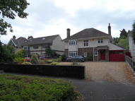 4 bedroom Detached house for sale in CARBERY AVENUE...