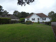 Detached Bungalow for sale in CHRISTCHURCH ROAD...