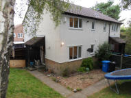 1 bedroom Cluster House for sale in MONKS WAY, Bournemouth...