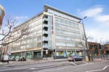 Flat to rent in City Road, 1 Old Street...