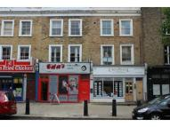 Flat to rent in Caledonian Road ,  , N1