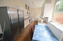 1 bed home to rent in Middleborough Road...