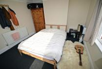 1 bedroom home in Craven Street, Coventry...